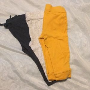 Old Navy Soft Pants